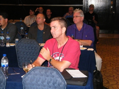 conference1_057