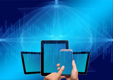 Taking Stock of Your Personal Telecom Network