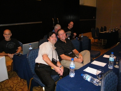conference1_052