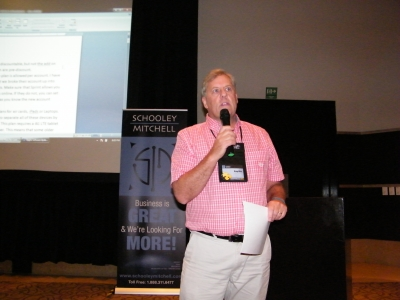 conference1_058