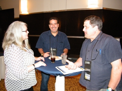 conference1_071