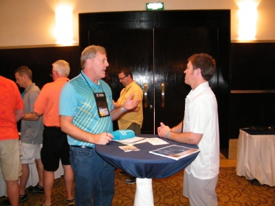 conference1_081
