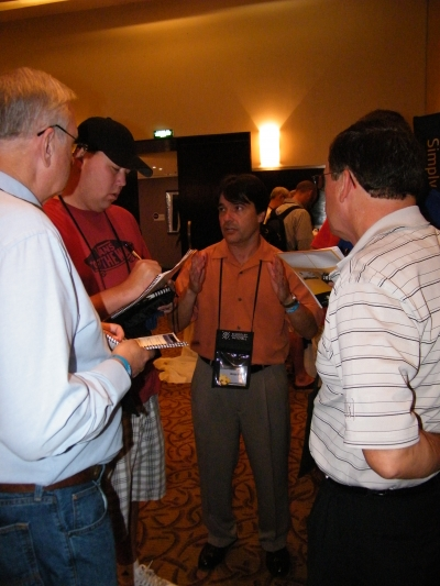 conference1_087