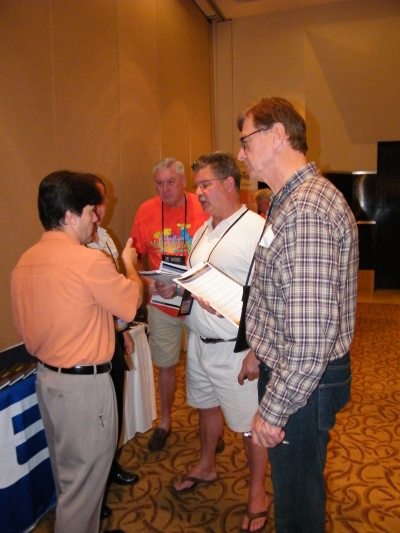 conference1_097