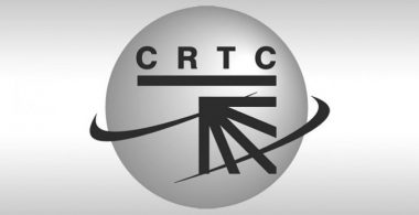 CRTC rejects consumer complaints of aggressive telcos