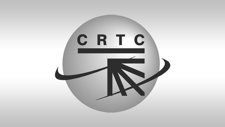 The CRTC will not take a stand against content piracy