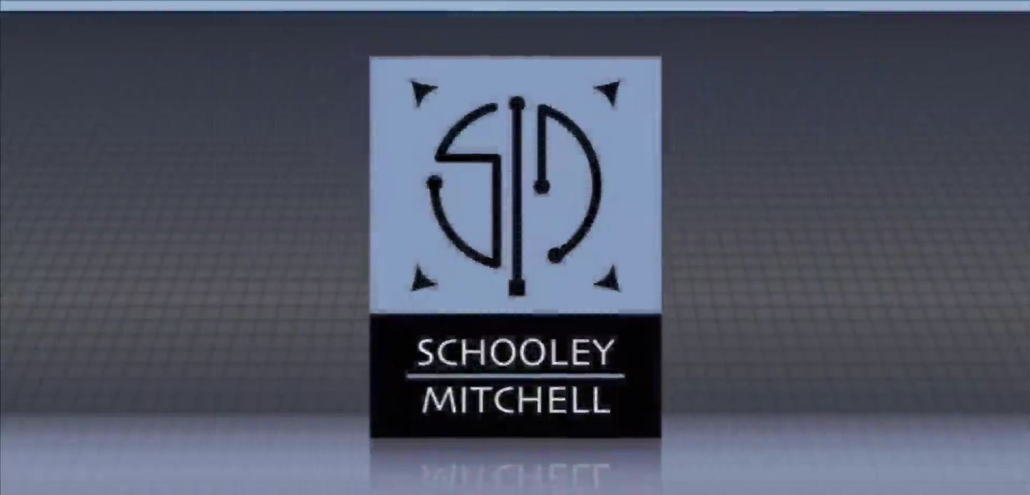 The Schooley Mitchell Process