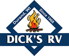 dicks-rv-logo