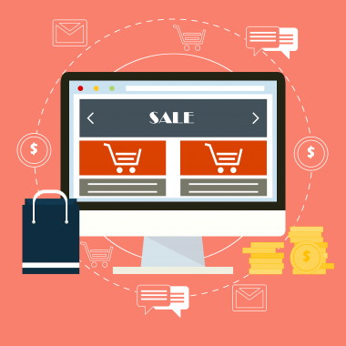 Appealing to the Online Shopper: How to Upgrade Your Website and Boost Sales.
