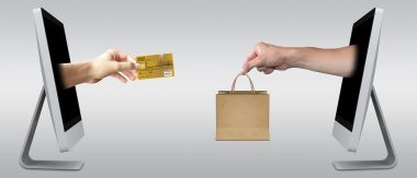 Tips to Increase Online Sales for Brick-and-Mortar Retailers