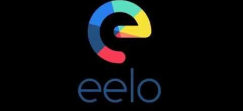 """Project eelo"" operating system might be what you need to feel secure"