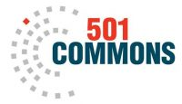 501-Commons-Chen