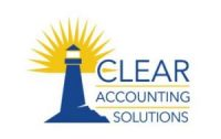 Clear-Accounting-Solutions-Chen