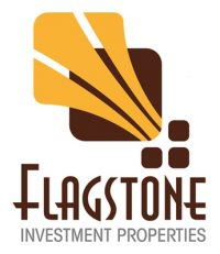 Clients-Logo-Flagstone-Investment