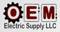 Electric-Supply-Tim-Ross-Featured-Clients-ross