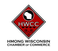 Hmong-Wisconsin-Chamber-of-Commerce-Tan