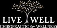 Logo-Live-Well-Chiropractic