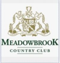Meadowbrook-Country-Club-logo-Wienholt