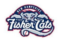 New-Hampshire-Fisher-Cats-Thompson