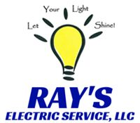 Rays Electric Service