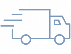 SM Services Small PAcge Shipping and Courier