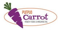 Schooley-Mitchell-Alberta-cost-reduction-services-featured-client-Purple-Carrot-Health-Foods-Wellness-Inc-300x157-smith