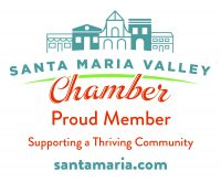 Schooley-Mitchell-California-cost-reduction-services-proud-member-logo-Santa-Maria-Valley-Chamber