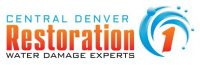 Schooley-Mitchell-Colorado-cost-reduction-services-client-Restoration-1-of-Central-Denver