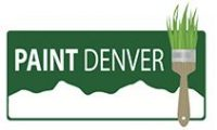 Schooley-Mitchell-Colorado-cost-reduction-telecom-small-package-shipping-services-client-Denver-Paint