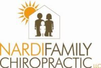 Schooley-Mitchell-Connecticut-cost-reduction-services-client-Nardi-Family-Chiropractic-300x202