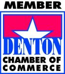Schooley-Mitchell-Dallas-cost-reduction-services-member-Denton-Chamber-of-Commerce-264x300
