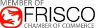 Schooley-Mitchell-Dallas-cost-reduction-services-member-Frisco-Chamber-of-Commerce-300x88
