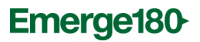 Schooley-Mitchell-Florida-cost-reduction-services-client-Emerge180