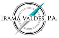 Schooley-Mitchell-Florida-cost-reduction-services-client-Irama-Valdes-PA-300x196-ross
