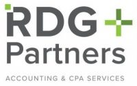 Schooley-Mitchell-Florida-cost-reduction-services-client-RDGPartners-300x188
