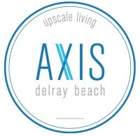 Schooley-Mitchell-Florida-cost-reduction-services-telecom-and-waste-client-AXIS-Delray-Beach.jpg