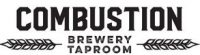 Schooley-Mitchell-Georgia-cost-reduction-services-client-Combustion-Brewery-Taproom