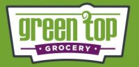Schooley-Mitchell-Illinois-cost-reduction-services-client-Green-Top-Grocery