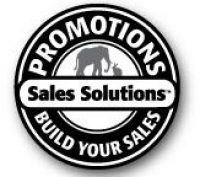 Schooley-Mitchell-Illinois-cost-reduction-services-featured-partner-Sales-Solutions-schwan