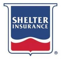 Schooley-Mitchell-Kentucky-cost-reduction-services-client-Shelter-Insurance-newcombe