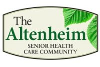 Schooley-Mitchell-Kentucky-cost-reduction-services-client-The-Altenheim-newcombe