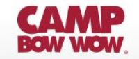 Schooley-Mitchell-Louisiana-cost-reduction-services-client-Camp-Bow-Wow-Lafayette