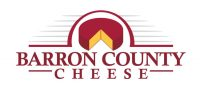 Schooley-Mitchell-Michigan-cost-reduction-services-client-Barron-County-Cheese