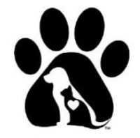 Schooley-Mitchell-Michigan-cost-reduction-services-client-Clinton-Humane-Society