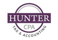 Schooley-Mitchell-Michigan-cost-reduction-services-client-Hunter-CPA-Group-300x211