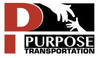 Schooley-Mitchell-Michigan-cost-reduction-services-client-Purpose-Transportation