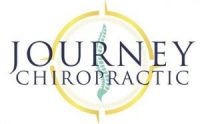 Schooley-Mitchell-Michigan-cost-reduction-services-telecom-and-EPP-client-Journey-Chiropractic-300x186