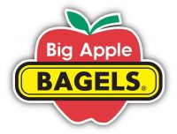 Schooley-Mitchell-Minnesota-cost-reduction-services-client-Big-Apple-Bagels-stephens