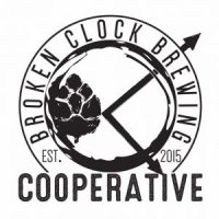 Schooley-Mitchell-Minnesota-cost-reduction-services-client-Broken-Clock-Brewing-Cooperative-300x300-stephens