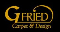 Schooley-Mitchell-Missouri-cost-reduction-services-client-G-Fried-Carpet-and-Design